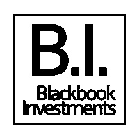 Avatar for BlackBook Investments