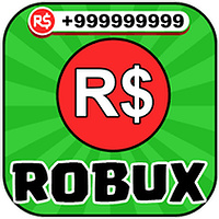 Roblox Robux Hacking Free Robux Hack Generator 2020 Angellist