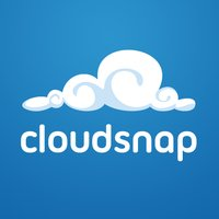 Avatar for Cloudsnap