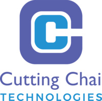 Avatar for Cutting Chai Technologies