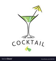 Avatar for cocktail application