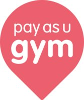Avatar for PayAsUGym