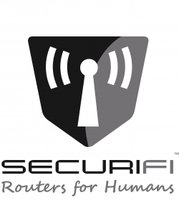 Avatar for Securifi (Almond IoT Cloud Router)