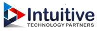 Avatar for Intuitive Technology Partners