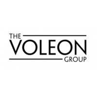 Avatar for The Voleon Group
