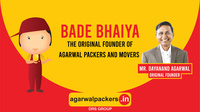 Avatar for Agarwal Packers and Movers