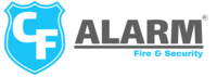 Avatar for CF Alarm Industry