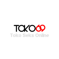 Avatar for Toko69