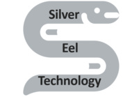 Avatar for Silver Eel Technology