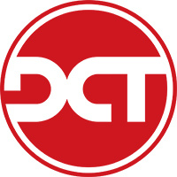 Avatar for DCT Cleaning