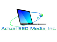 Avatar for Actual SEO Media