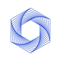 Avatar for Chainlink Labs