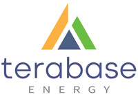 Avatar for Terabase Energy
