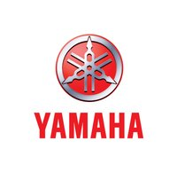 Avatar for Yamaha Motor Ventures & Laboratory Silicon Valley