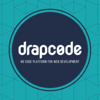 Avatar for DrapCode