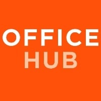Avatar for OfficeHub