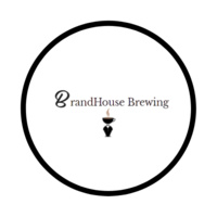 Avatar for BrandHouse Brewing
