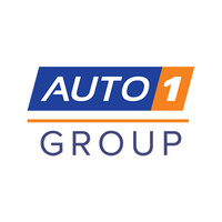 Avatar for AUTO1 Group