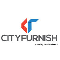 Avatar for CityFurnish.com
