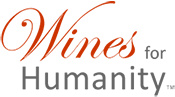Avatar for Wines for Humanity