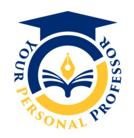 Avatar for Your Personal Professor