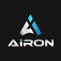 Avatar for airon