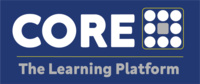 Avatar for CORE Learning Platform
