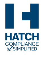 Avatar for Hatch Compliance