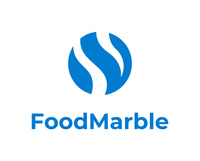 Avatar for Foodmarble