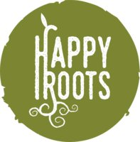 Avatar for Happy Roots