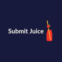 Avatar for Submit Juice