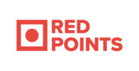 Avatar for Red Points