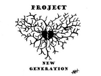 Avatar for Project New Generation