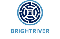 Avatar for Brightriver Capital