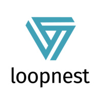 Avatar for Loopnest Accelerator