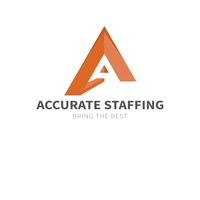 Avatar for Accurate Staffing