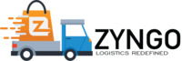 Avatar for Zyngo EV Mobility