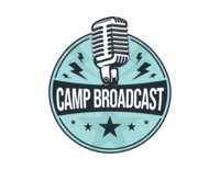 Avatar for Camp Broadcast