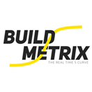 Avatar for Build Metrix