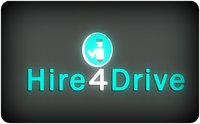 Avatar for Hire4drive