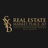 Avatar for SYB Real Estate Marketplace
