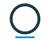Avatar for ONEPIPE.IO