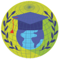 Avatar for The English Tutoring Academy