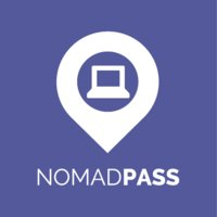 Avatar for Nomad Pass