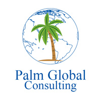 Avatar for Palm Global Consulting