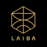 Avatar for LAIBA Beverages
