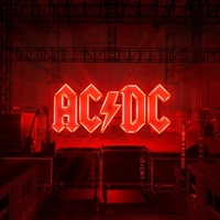 Avatar for AC/DC POWER UP Mp3 Download