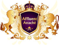 Avatar for Affluent Attaché Club