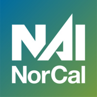 Avatar for NAI NorCal