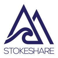 Avatar for StokeShare